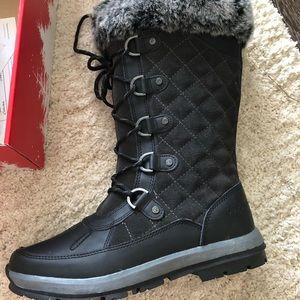 Bearpaw Gwyneth Boot